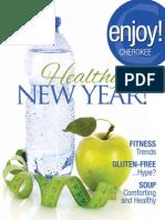 EnjoyJan2015_WEB.pdf