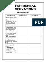 chemistry report.pdf