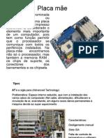 Archtek AMR/CNR Linux