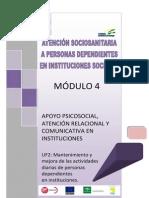 Módulo_4_UF_2