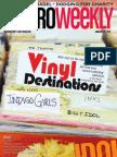 Metro Weekly - 01-29-15 - Vinyl Destinations