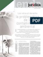 Adenda 69.pdf