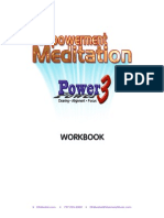 2 Power3 Prt