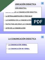 La Comunicacion22223