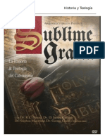 Sublime Gracia-tratado 2