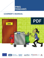 Housekeeping-Manual.pdf