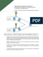 Evaluacion II Bimestre Instrumentacion B