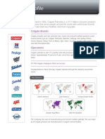 Colgate_Sustainability2012_Profile.pdf