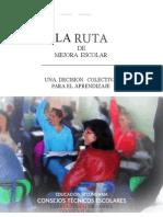 Guía cuarta_Secundaria.docx