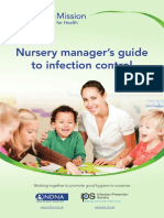 NDNA Manager_s Guide FINAL WEB.pdf