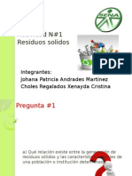 Gestion Ambiental Xenaida (3)