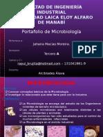 Jahaira Macias Moreira.pptx