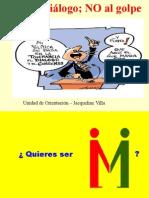 Presentacion Diálogo- Mediacion Ok