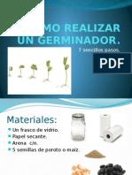 comorealizarungerminador-120707211357-phpapp02