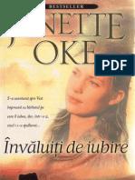 1.Invaluiti de Iubire-Janette Oke SERIA(Invaluiti de iubire)