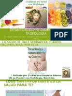 desintoxicarcontrofologiaprograma15dias-140403172847-phpapp02