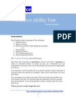 ATT_1404901736356_Workforce Free Test Questions.pdf 2