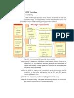 Annex 5, Huawei CRNP General Procedure.doc