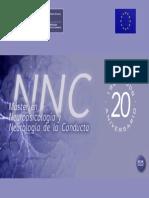 Bibliografia Neuropsicologia 1 PDF