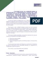 100119 Convocatoria Cursos Formacion de Form Adores Personal v2