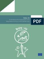 MH0414886ENN.PDF