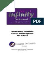 Infinity_Professional_3dsmax.pdf