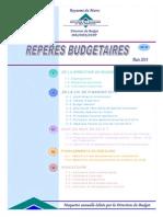 Repères-budgétaires 2014-