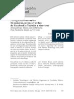 reguillo_Navegaciones errantes.pdf