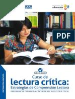 Profe Lectura Critica 1