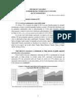 Sinteza comert-UE-Romania.pdf