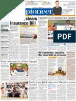 Epaper Delhi English Edition 11-12-2014