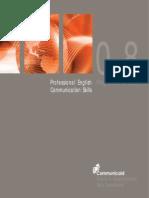 Professional English Communication Skills 2008.pdf