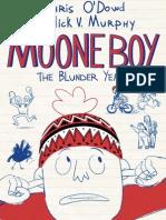 MooneBoy