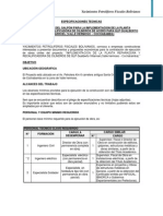 especificaciones_tecnicas_finales_planta_recalificadora_valle_hermoso_18-10-2011.pdf