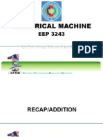 part 2 emachine cdr ong