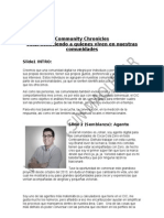 Community Chronicles Johan.docx