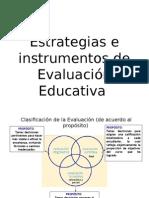 e.+Estrategias+e+Instrumentos+de+Evaluación+Educativa.ppt