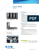 Eaton-ellipseMAX-fr.pdf
