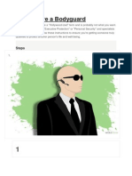 How to Hire a Bodyguard.docx