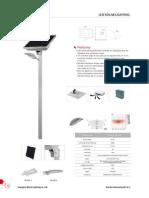 led-solar-panel.pdf