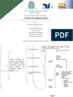 Conceptos y Caracteristicas de La Empresa