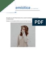 Portafolio-semiotica