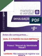 Coletiva Divulgação - Antonio Luis Bertolo