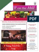 Newsletter February 2015.pdf