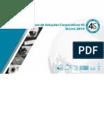 D-Link Surveillance Solution Brochure 20122 PT 9 Versao Final