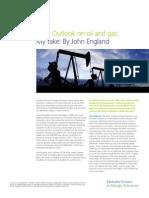 Deloitte-US-Energy-outlook