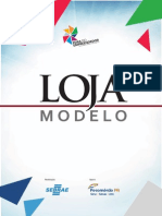 Loja Modelo - Manual de Ref2013
