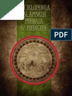 Enciklopedija islamskih predaja iz medicine sv. 1