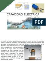 CAPACIDAD_ELECTRICA