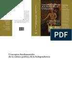 Introduccion, Conceptos, vf.pdf